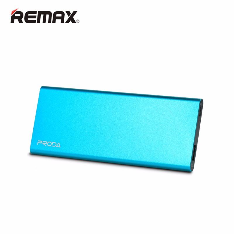 remax power bank 8000mah (4)