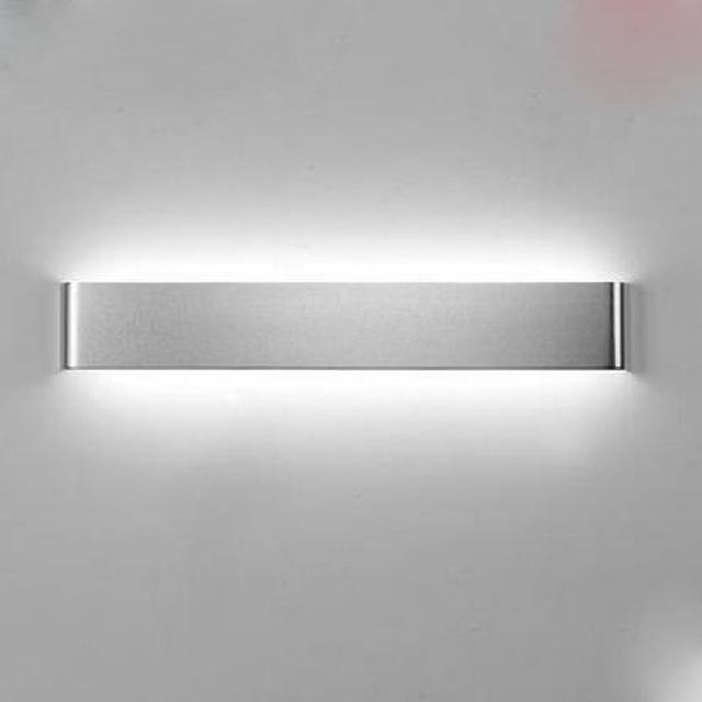 creatieve woonkamer wandlampen moderne minimalistische persoonlijkheid slaapkamer nachtkastje. Black Bedroom Furniture Sets. Home Design Ideas