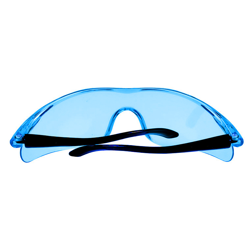 1Pc-Plastic-Durable-Toy-Gun-Glasses-for-Nerf-Gun-Accessories-Protect-Eyes-Unisex-Outdoor-Children-Kids-Classic-Gifts-4