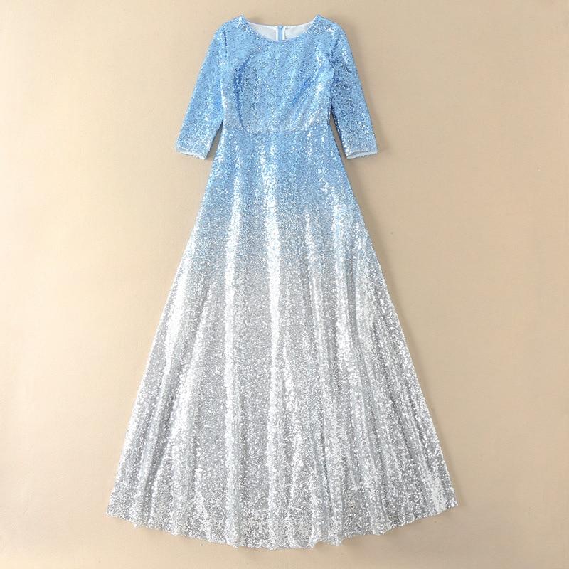 Popular Stylish Maxi Dresses-Buy Cheap Stylish Maxi Dresses lots ...