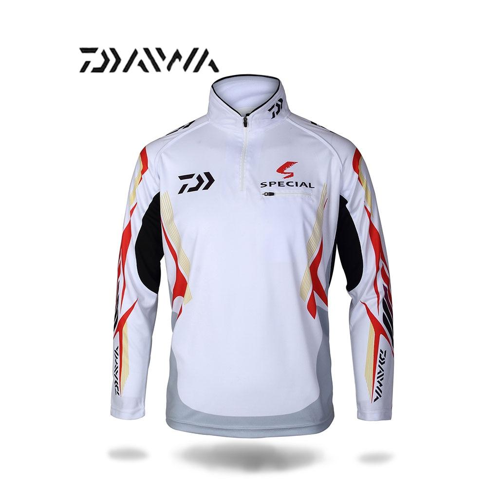 Buy daiwa fishing clothing vest gilet for Uv fishing shirts