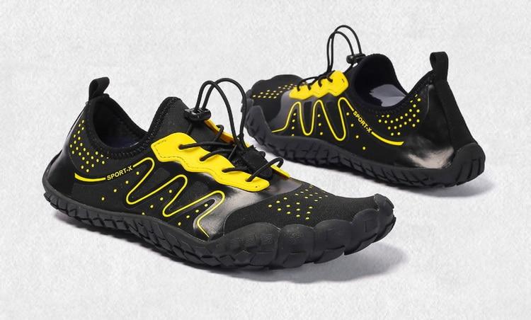 men shoes summer (50)