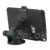 """7 """" polegadas GPS PND portable carro navegador GPS novos mapas para a europa de navegação por satélite Sat Nav Car Truck BusTaxi"""