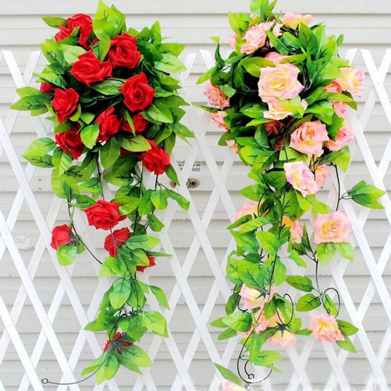 Декоративные цветы цена