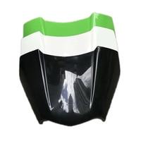 3 Colors For Kawasaki KLX250 KLX 250 1997-2007 Headlight Cover Head Lamp Cowl Fairing