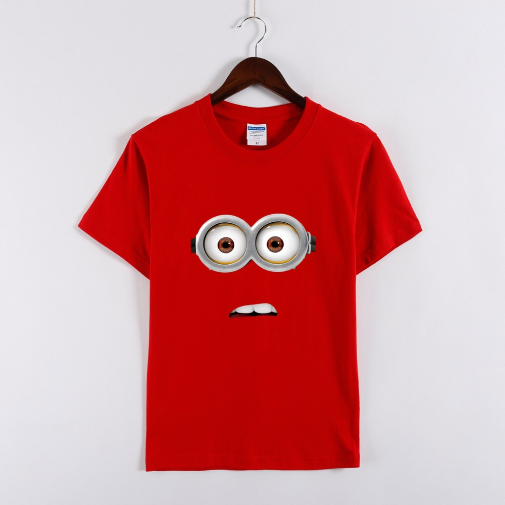 12a83cfa3ed90 top 8 most popular minions big size brands and get free shipping ...
