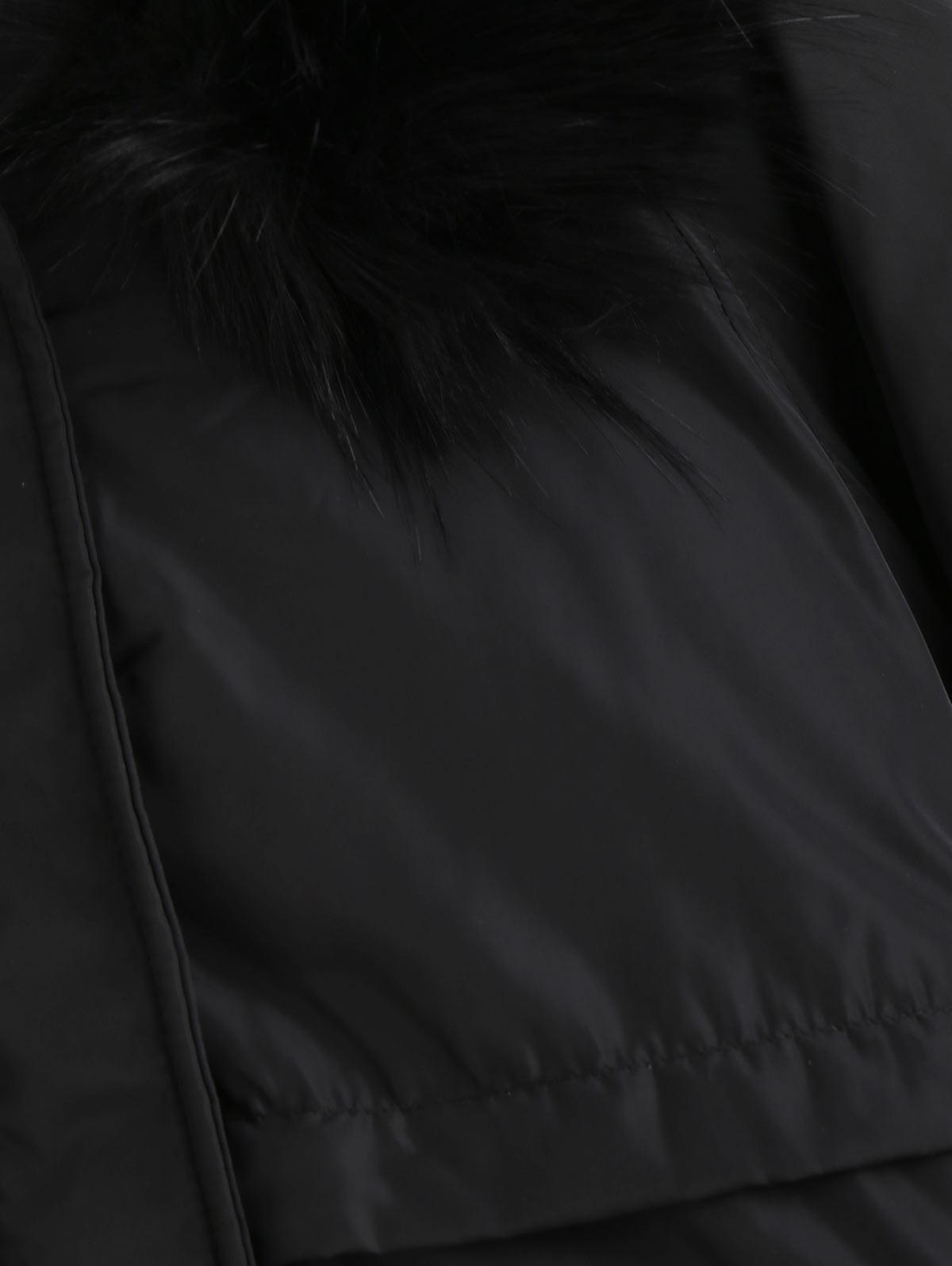 discount Cotton Fitaylor Coats 18