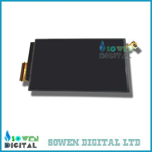 for Sony Ericsson U10 LCD display, 100% guarantee