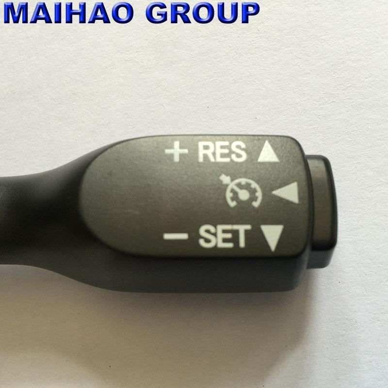 Круиз-контроль переключатель для Toyota Corolla Camry Crown Auris Land Cruiser RAV4 Previa/Tarago Highlander Prius eiz Yaris для LEXUS