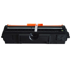 126A CE314A CE314 bębna kompatybilny CP1025 dla HP LaserJet 200 kolor MFPM175nw/M175a/M175b/M175c/ m175e/M175p m275t m275u