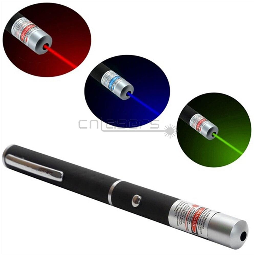 3PCS Laser Pen-005