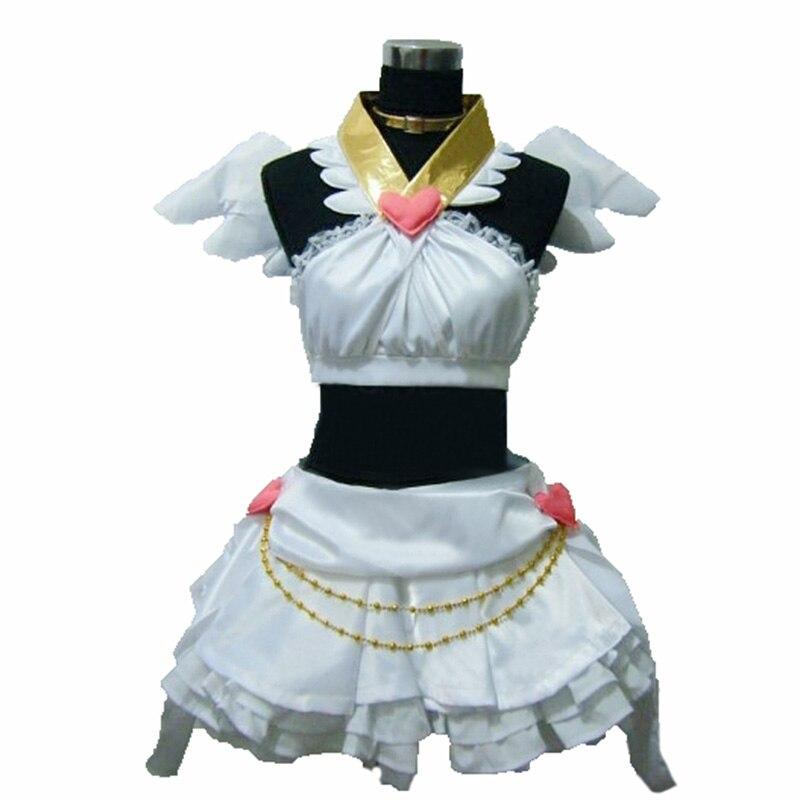 3 y NWT Deux par Deux Chic Love Jersey lavender Dress baby girl 24M style C91