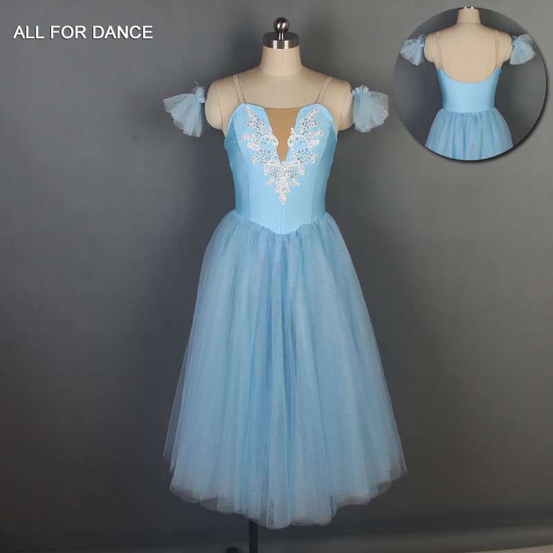camisole-romantic-tutu-girl-stage-performance-font-b-ballet-b-font-costume-dance-tutu-pale-blue-font-b-ballet-b-font-tutu