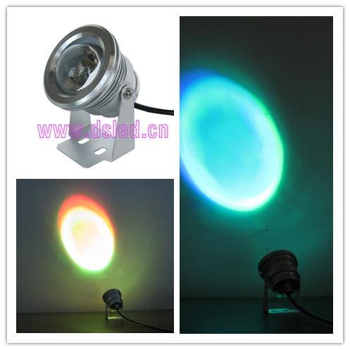 Высокая мощность, хорошее качество, 3 - Светодиодное освещение