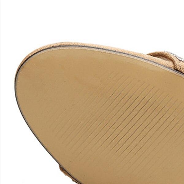 HTB16MOTfYorBKNjSZFjq6A SpXaR Boussac Luxury Rhinestone Women Sandals Sexy Bling Crystal High Heel Women Sandals Elegant Party Shoes Women SWC0234