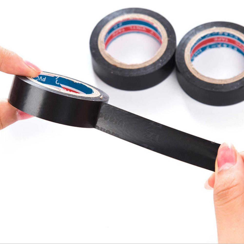 1-roll-6m-16mm-pvc-electrical-tapes-flame-retardent-insulation-adhesive-tape-heat-resistant-electrical-power-insulating-tape