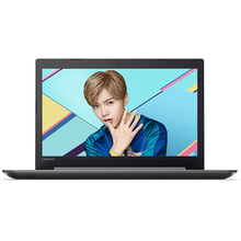 Lenovo Xiaoxin 5000 Notebook 15.6 inch i5-7200U Windows 10 Home Intel Core Dual Core 2.5GHz 4GB RAM 1TB HDD HDMI M.2 SSD Port