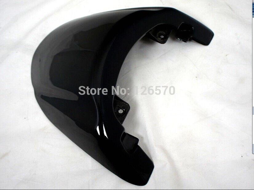 black rear solo seat cover for Suzuki boulevard VZR 1800 M109R 2006 2007 2008 2009 2010 2012 2013 2014 2015 2016black rear solo seat cover for Suzuki boulevard VZR 1800 M109R 2006 2007 2008 2009 2010 2012 2013 2014 2015 2016