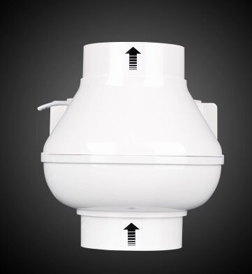 Ventilator Badkamer Stil : Huis inspiratie badkamer ventilator mm huis inspiratie