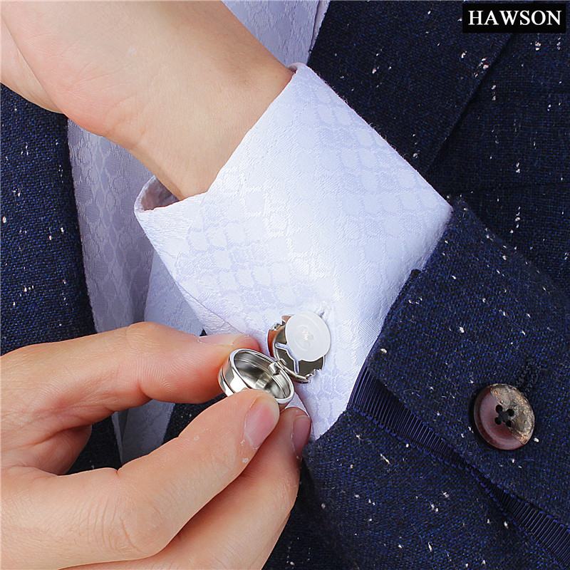 HAWSON Mens Jewelry