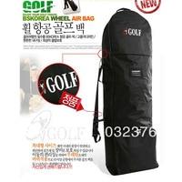 Cornici e articoli da esposizione golf aviazione la borsa aereo controllato borsa da viaggio borsa ruota cintura cappotto