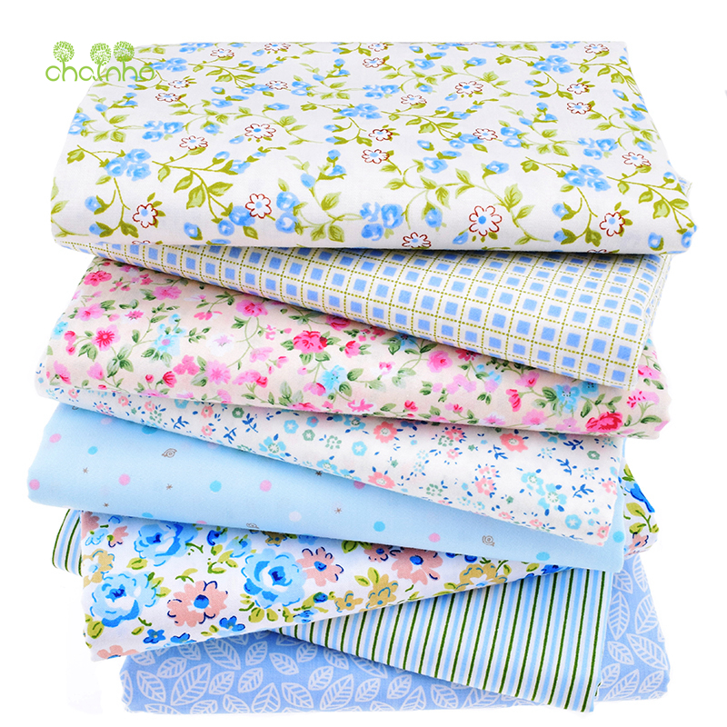 Fabric dresses material for Children s cotton dress fabric
