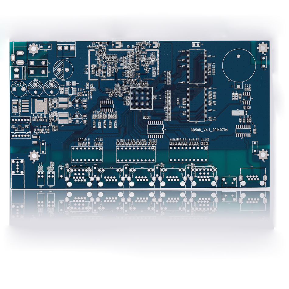 Detail Feedback Questions About Pcb Board Manufactur Fr4 Manufacturing Circuit Prototype Protoboard Manufacture Fabrication 2 Layers Double Sided Stencil On