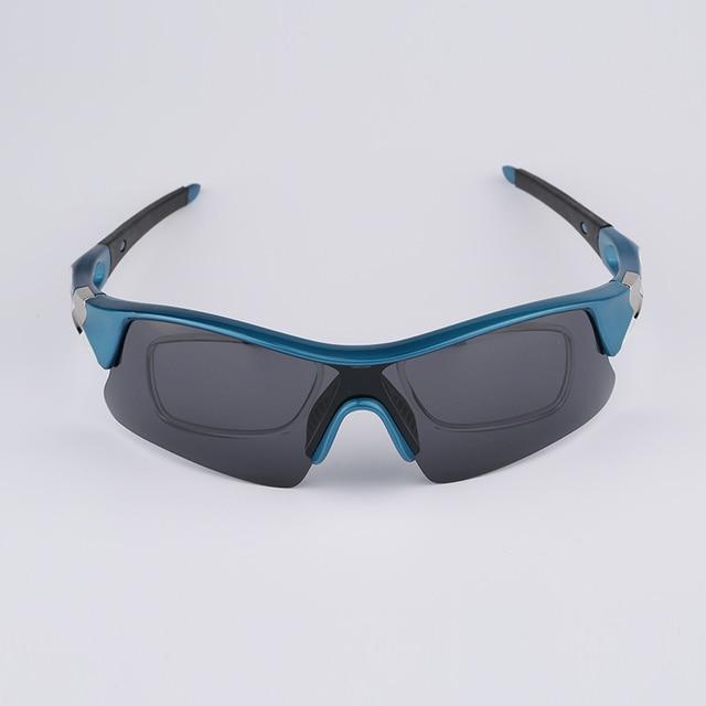 ded41e61da Buy mens   womens cheap sunglasses blue n black bow discounted designer reading  glasses replacement lenses online shopping