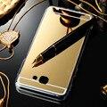 Macio tpu casos de telefone de silicone para samsung galaxy j5 j7 prime On5 On7 2016 SM-G570F/G5700 Sobre nxt SM-G610F DD/DD G6100 Cobre Sacos