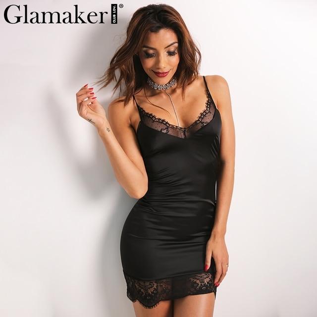 Купить короткое коктельное сексуальное платье