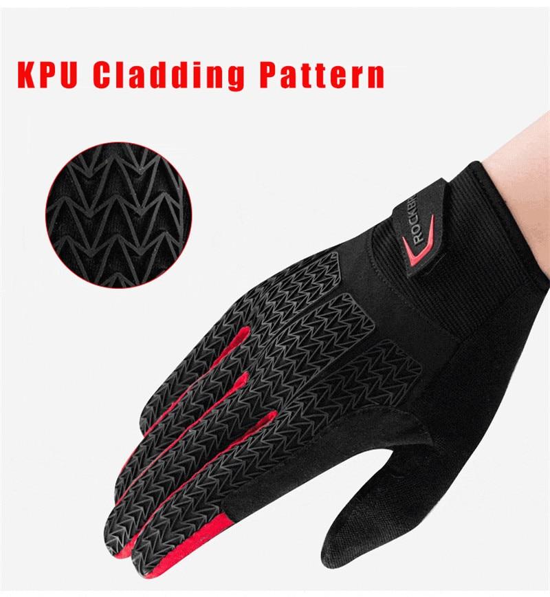 s169-gloves_06