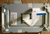 Hot Selling Original A Car Navigation TFT LCD Display Monitors DJ080EA 01B LCD Screen Panel 6
