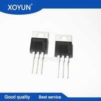 50pcs/lot SPP20N60S5 20N60S5 TO-220 600V20A Free shipping
