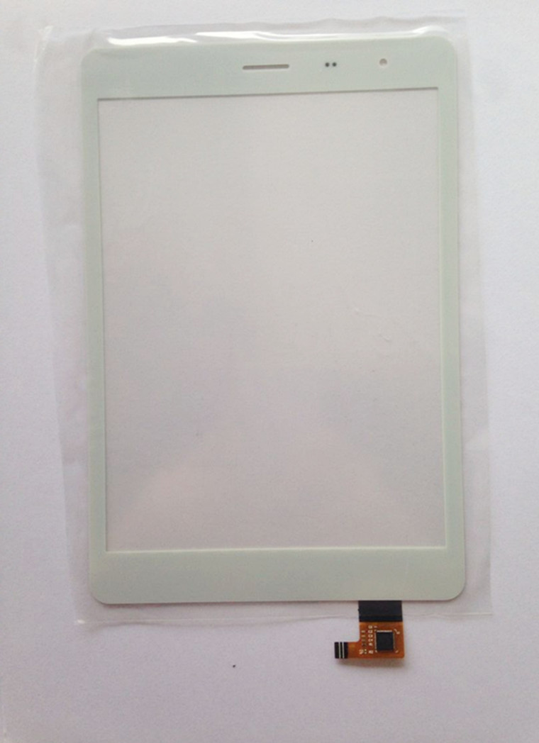 7.85inch For Teclast G18 Texet TM-7855 Oysters T84 3G tablet touch screen glass digitizer panel