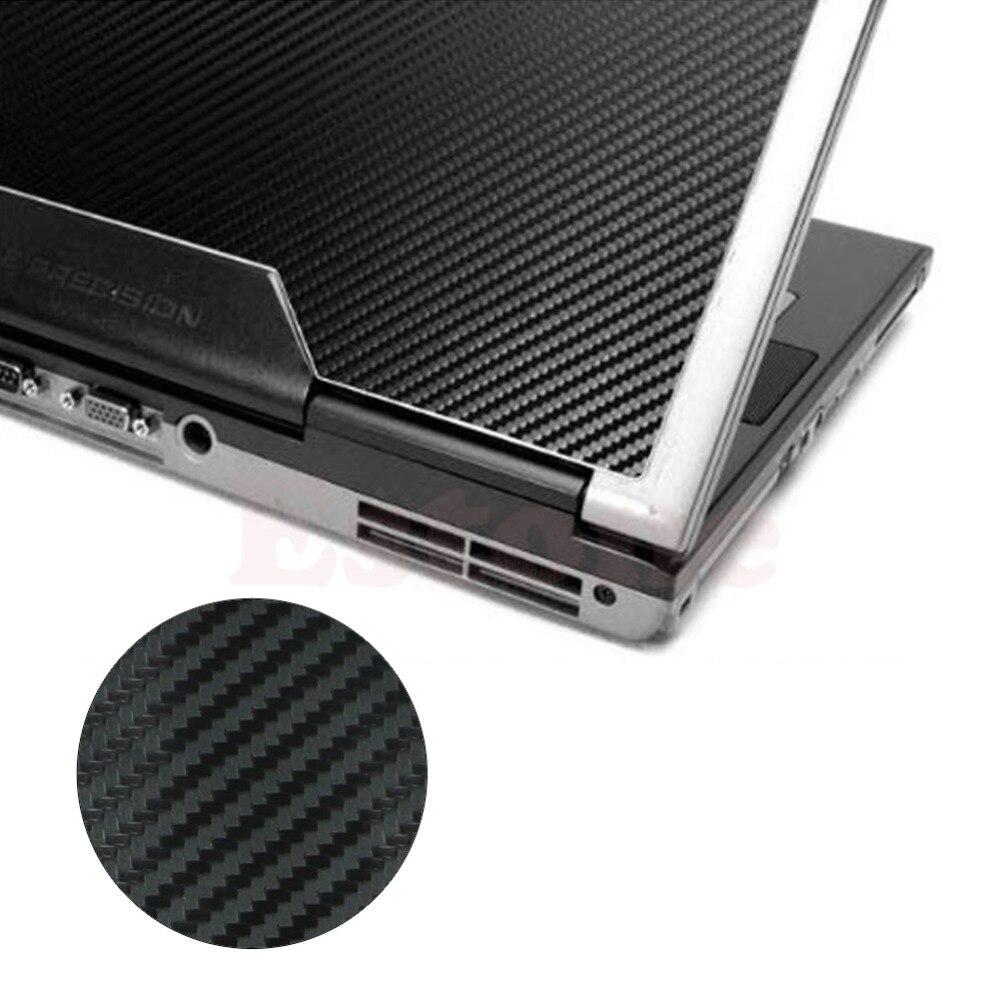 Наклейки для ноутбуков из Китая