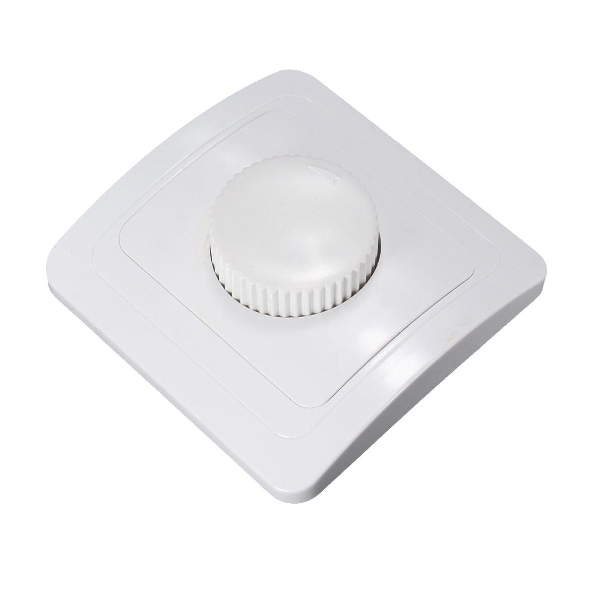 Dimmers branca Tipo de Item : Reguladordeluz