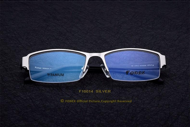 fonex-brand-designer-women-men-fashion-luxury-titanium-square-glasses-eyeglasses-tr90-eyewear-computer-myopia-silhouette-oculos-de-sol-with-original-box-F10014-details-6-colors_01_01_06