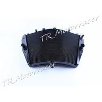 New Motorcycle Radiator Engine Cooler Cooling For Honda CBR1000RR CBR1000 RR 2008 2011 09 10 11