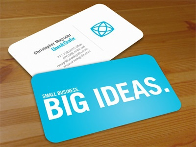 Full colour plastic pvc business cards to both sides printed 038mm full colour plastic pvc business cards to both sides printed 038mm thickness top quality best pricefree shipping in business cards from office school colourmoves
