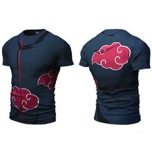 Sennin Modo NARUTO T Shirt Short Sleeve Custom Mens Clothes 3d Printed Shirts Styling Crewneck Funny Men Casual