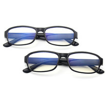 525848a95b9 Compare Prices on Prescription Glasses Frames- Online Shopping Buy Low Price  Prescription Glasses Frames at Factory Price