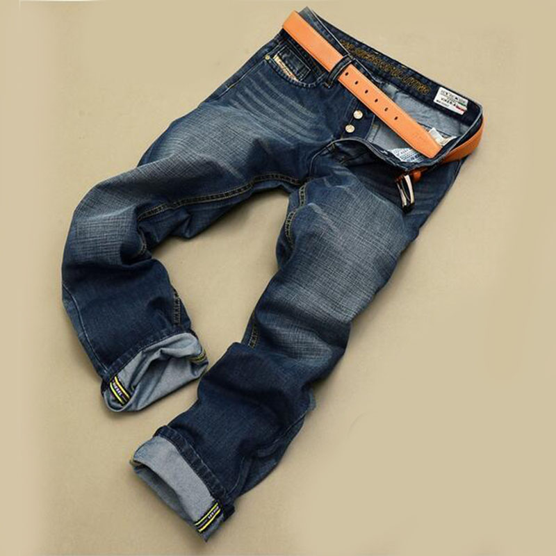 mens jeans homme top designer famous brand-clothing straight men jeans fashion Europe and America style biker denim jeans man famous brand mens jeans straight ripped biker jeans for men zipper denim overalls men fashion designer pants blue jeans homme