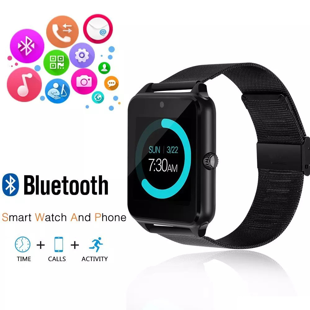 bluetooth-smart-watchs-phone-z60-smart-watch-stainless-steel-support-sim-tf-card-gt08-gt09-dz09-smartwatch-for-ios-android.webp (1)