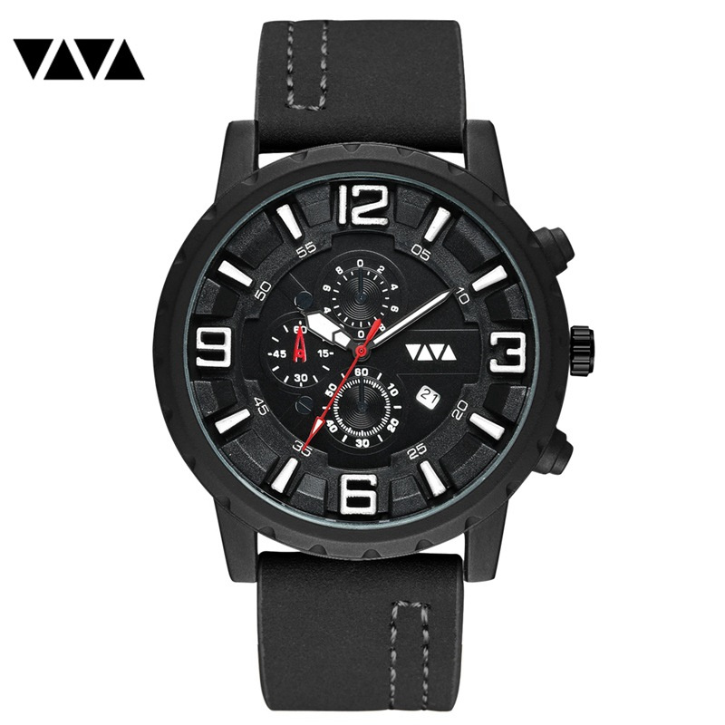 Fashion Sports Wrist Watch Sport Men Wristwatch Mens Relogio Masculino Digital Sport Quartz Watch Relogio EsportivoFashion Sports Wrist Watch Sport Men Wristwatch Mens Relogio Masculino Digital Sport Quartz Watch Relogio Esportivo