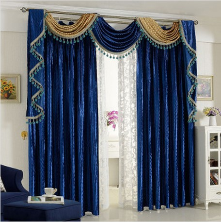 Curtains Ideas blue velvet curtains : Velvet Curtains Bedroom – laptoptablets.us