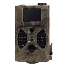 New Hunting Camera Trail HC-300A HD 12MP Waterproof Wildlife Digital Infrared Kit Hunter Tool