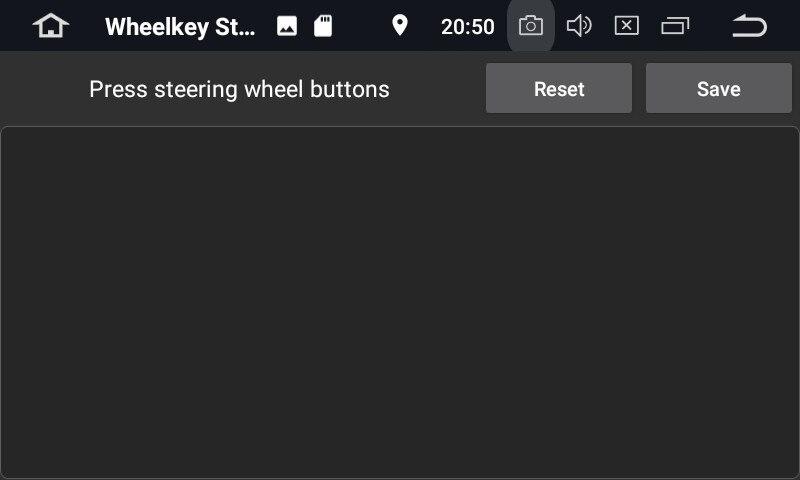 Screenshot_20180101-205040