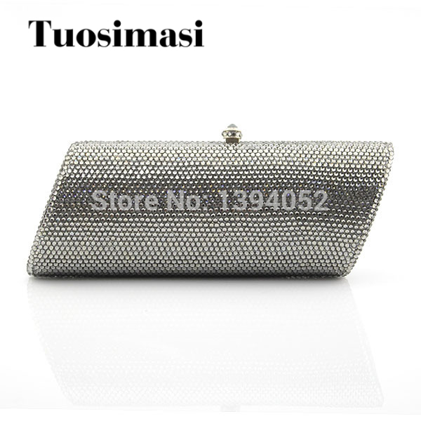 Beautiful Ladies Crystal Clutch Evening Purses patterns of repetition in persian and english