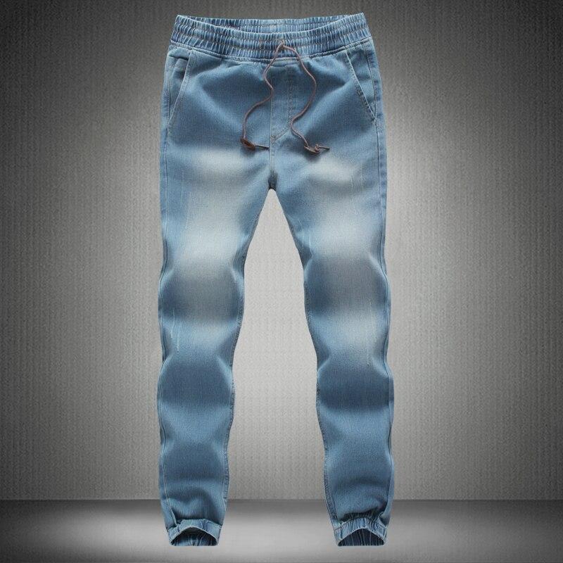 Popular Size 40 Skinny Jeans for Men-Buy Cheap Size 40 Skinny ...