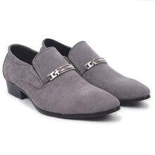 2017 Новое Прибытие мужчины Оксфорд обувь квартиры мужчины обувь Из Натуральной Кожи Ручной Работы мокасины мужские квартиры обувь